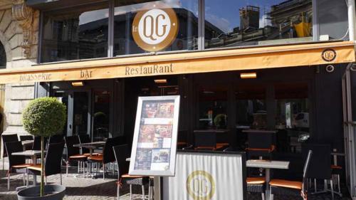 bar-restaurant-le-qg-brasserie-lille